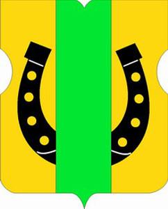 gerb-novogireevo