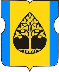 Сантехник Капотня - вызвать мастера на дом