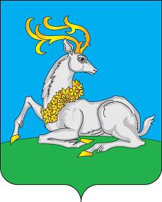 Сантехник в Одинцово