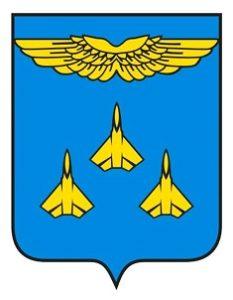 Сантехник Жуковский