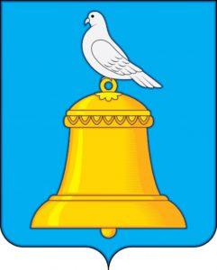 Сантехник Реутов